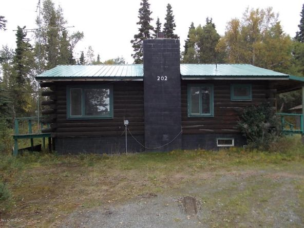 1614 Second Avenue, Homer, AK 99611 Photo 16