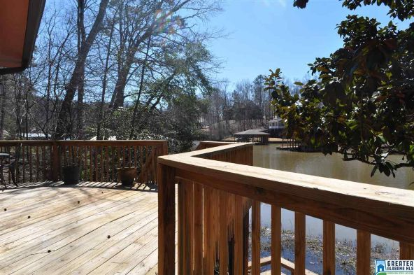 838 Co Rd. 547, Verbena, AL 36091 Photo 17