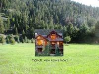 Home for sale: 6001 Kootenai River Rd., Libby, MT 59923