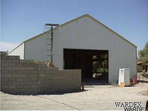 5030 S. Downey Rd., Fort Mohave, AZ 86426 Photo 13