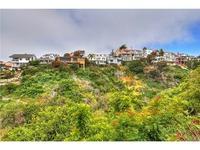 Home for sale: Columbus Cir., Corona Del Mar, CA 92625