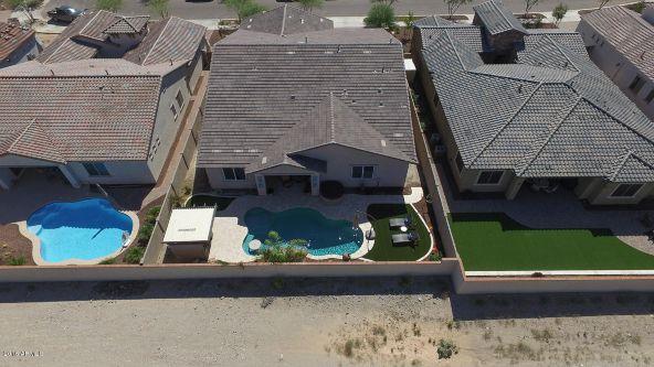 20396 W. Edgemont Avenue, Buckeye, AZ 85396 Photo 40
