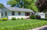 Home for sale: 520 S.W. 4th Ave., Waverly, IA 50677