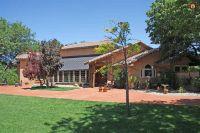 Home for sale: 208 Sandzen, Clovis, NM 88101