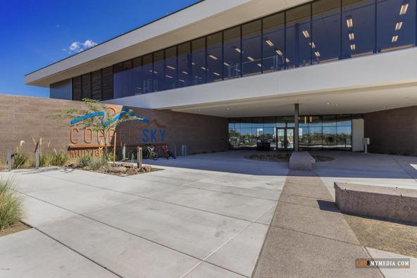 45434 W. Zion Rd., Maricopa, AZ 85139 Photo 22