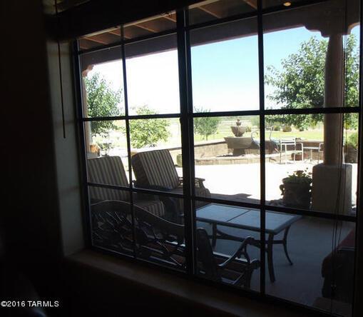 4348 N. Eagle View, Willcox, AZ 85643 Photo 29