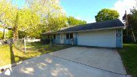 Home for sale: 2323 East Main St., Urbana, IL 61802