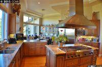 Home for sale: 231 Michelle Ln., Alamo, CA 94507