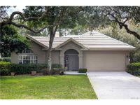 Home for sale: 3147 N. Barton Creek Cir., Lecanto, FL 34461
