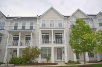 Home for sale: 409 Waterfield Ct., Cambridge, MD 21613