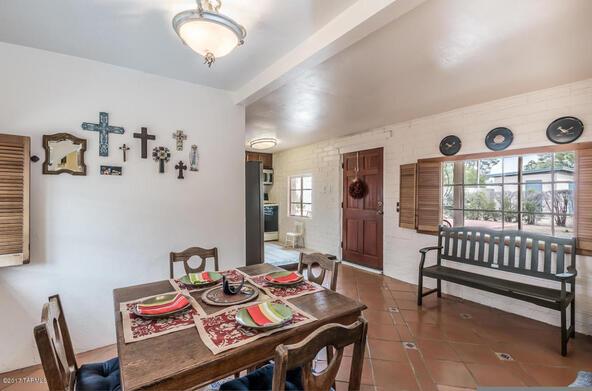 1445 N. Beverly, Tucson, AZ 85712 Photo 9