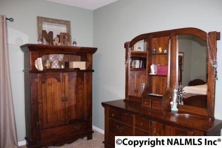 238 Cinnamon Ln., Albertville, AL 35951 Photo 9