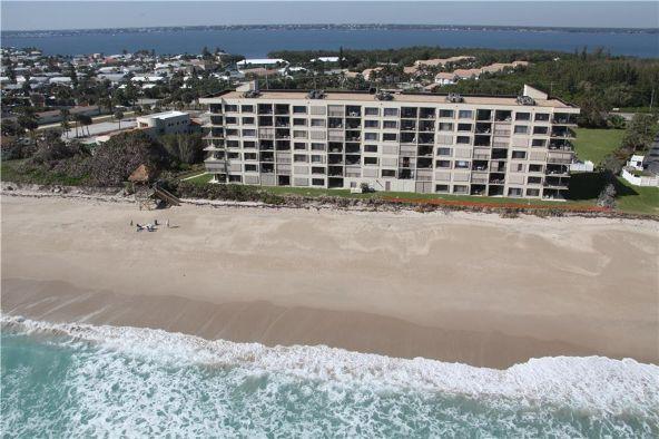 10310 S. Ocean Dr. 109, Jensen Beach, FL 34957 Photo 9