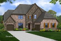 Home for sale: 1528 Kaleta Pass Lane, League City, TX 77573