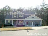 Home for sale: 607 Potomac Dr., Dallas, GA 30132