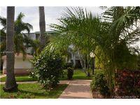 Home for sale: 1333 E. Hallandale Beach Blv # 119, Hallandale, FL 33009