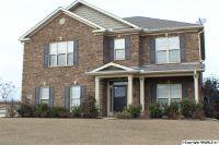 Home for sale: 29795 Thunderpaw Dr., Harvest, AL 35749