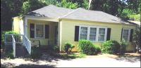 Home for sale: 2176 Ingleside Avenue, Macon, GA 31204