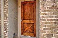 Home for sale: 2217 Highland Villa Ln., Arlington, TX 76012