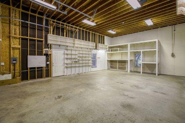 115 Holbrook Dr., Huntsville, AL 35806 Photo 41
