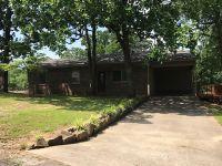 Home for sale: 8241 Ouachita Cir., Hackett, AR 72937