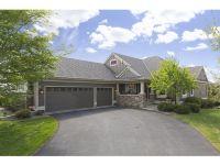Home for sale: 1279 Palisade Cir., Woodbury, MN 55129