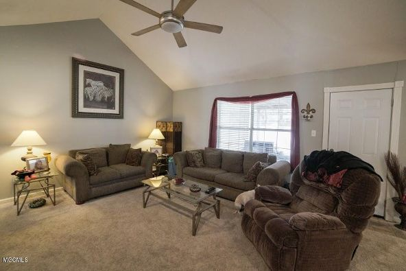13064 Andy Dr., Gulfport, MS 39503 Photo 3