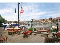 Home for sale: Harbor Island Dr., Newport Beach, CA 92660