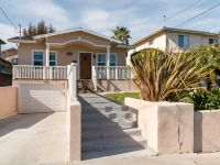 Home for sale: 1228 W. 24th St., San Pedro, CA 90731