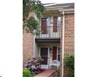 Home for sale: 435 Westridge Dr., Phoenixville, PA 19460