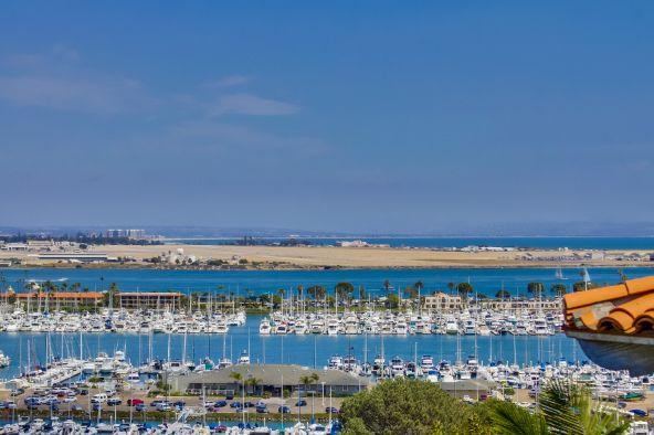 807 Armada Terrace, San Diego, CA 92106 Photo 10