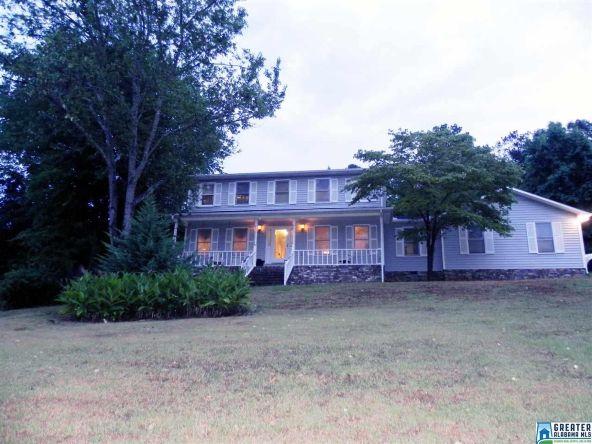 1300 Berkshire Dr., Jacksonville, AL 36265 Photo 46