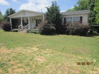Home for sale: 41 Plantation Rd., Warrenton, GA 30807