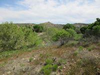 Home for sale: 7153 E. Vinyard Dr., Cornville, AZ 86325