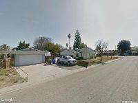 Home for sale: Vandalia, Porterville, CA 93257