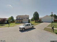 Home for sale: Old Hickory, La Grange, KY 40031