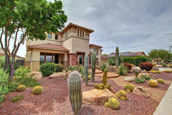43910 N. 47th Dr., Phoenix, AZ 85087 Photo 4