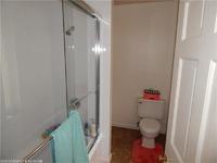 Home for sale: 25 Pool St., Biddeford, ME 04005