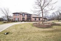 Home for sale: 303 Polo Ln., Oak Brook, IL 60523