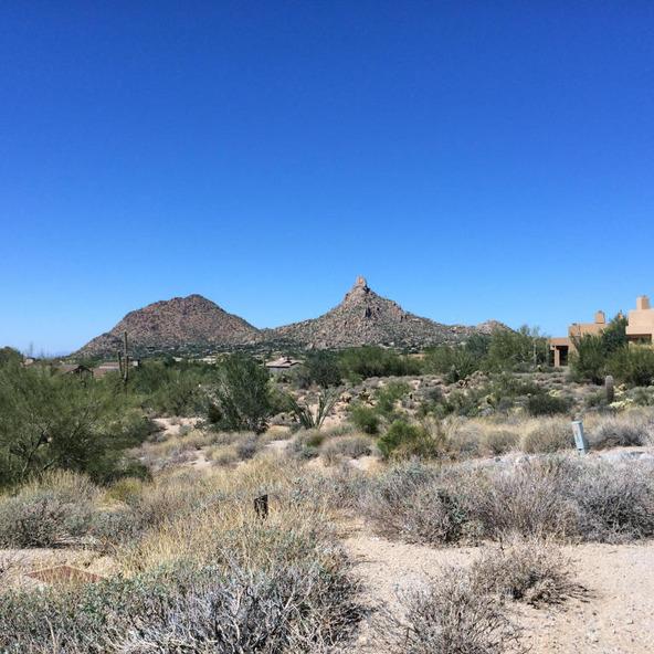 25180 N. 107th Way, Scottsdale, AZ 85255 Photo 5