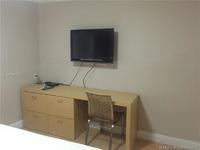 Home for sale: 1750 N.W. 107th Ave. # P502, Miami, FL 33172