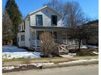 Home for sale: 60 Forsythe St., Owego, NY 13827