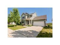 Home for sale: 120 S.E. Booth Ave., Waukee, IA 50263