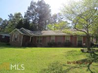 Home for sale: 1278 Old Rockmart Rd., Silver Creek, GA 30173