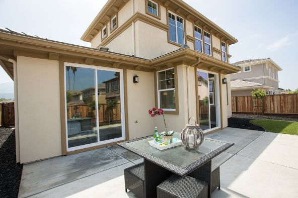 6468 Almaden Road, San Jose, CA 95120 Photo 19