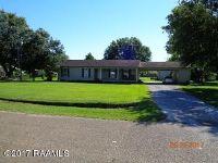 Home for sale: 4500 Lynn, New Iberia, LA 70560
