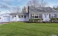 Home for sale: 310 4th St., East Northport, NY 11731