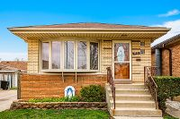 Home for sale: 5915 South Melvina Avenue, Chicago, IL 60638