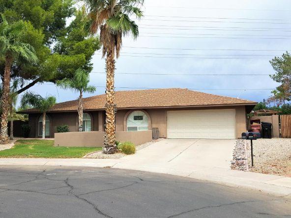7540 E. Cannon Dr., Scottsdale, AZ 85258 Photo 42