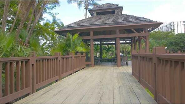 1000 Quayside Terrace # 1701, Miami, FL 33138 Photo 19